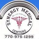 Acworth SynergyMedical
