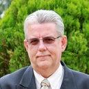 Leonard Whittaker