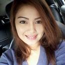Jenny Lozada