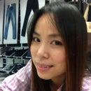 YingYui