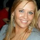 Cassie Huether