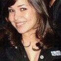Silla Ramirez