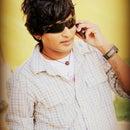 amudh shady