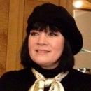 Donna Ferrante