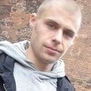 Nicolai Floridon