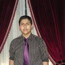 Edmon Khoury