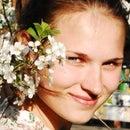 Екатерина Шерстяных