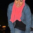Noura Aboelgheat