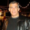 Jorge Galvez