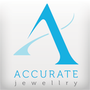 Accurate Jewellery