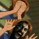Baghas Arya