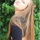 Anna Helen