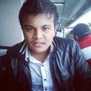 Fadhly Mustafa