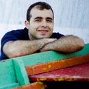 Alexandre Ferreira