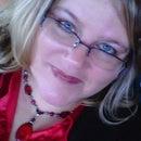 Lisa Rager