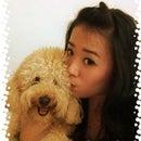 Chan Yin Min