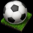 Portal de Fútbol 5: fut5.co