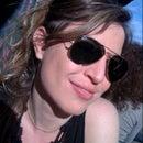 Daniela Ghidoli