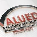 Valued Merchants