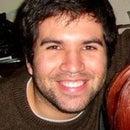 Alberto Vásquez