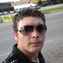 Carlos Yañez