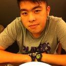 Timon Hong yang
