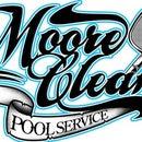 Moore Clean Pool Service