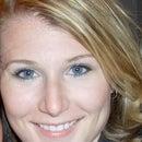 Melissa Hilperts