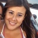 Vanessa Albuquerque