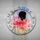 TheMsShoe Show