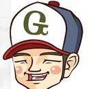 Guccin21
