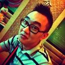 Iverson Wong