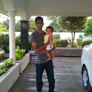 Aravind Immortal