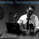 Matthew Petty