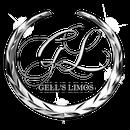 Gell's Limos