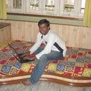 Vinit Bhatt