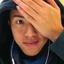 Will Tan