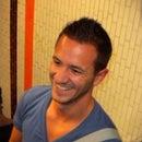 Nicolas Capmartin