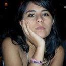 Zoly Arroyo