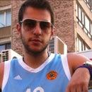 George Syros