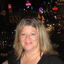 Sharon McCord