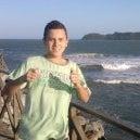 Lucas Pinho