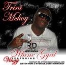 Trini Mckoy