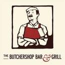 The Butchershop Bar & Grill