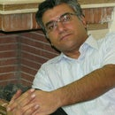 Moein Eslami