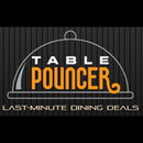 TablePouncer UK