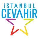 Istanbul Cevahir AVM