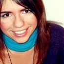 Caterina Porcellini