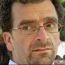 Claudio5p