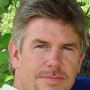 Doug Rieman